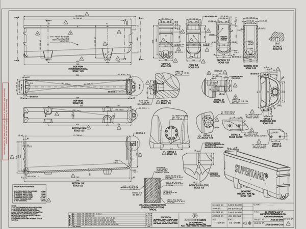 servicios-ingenieria-51